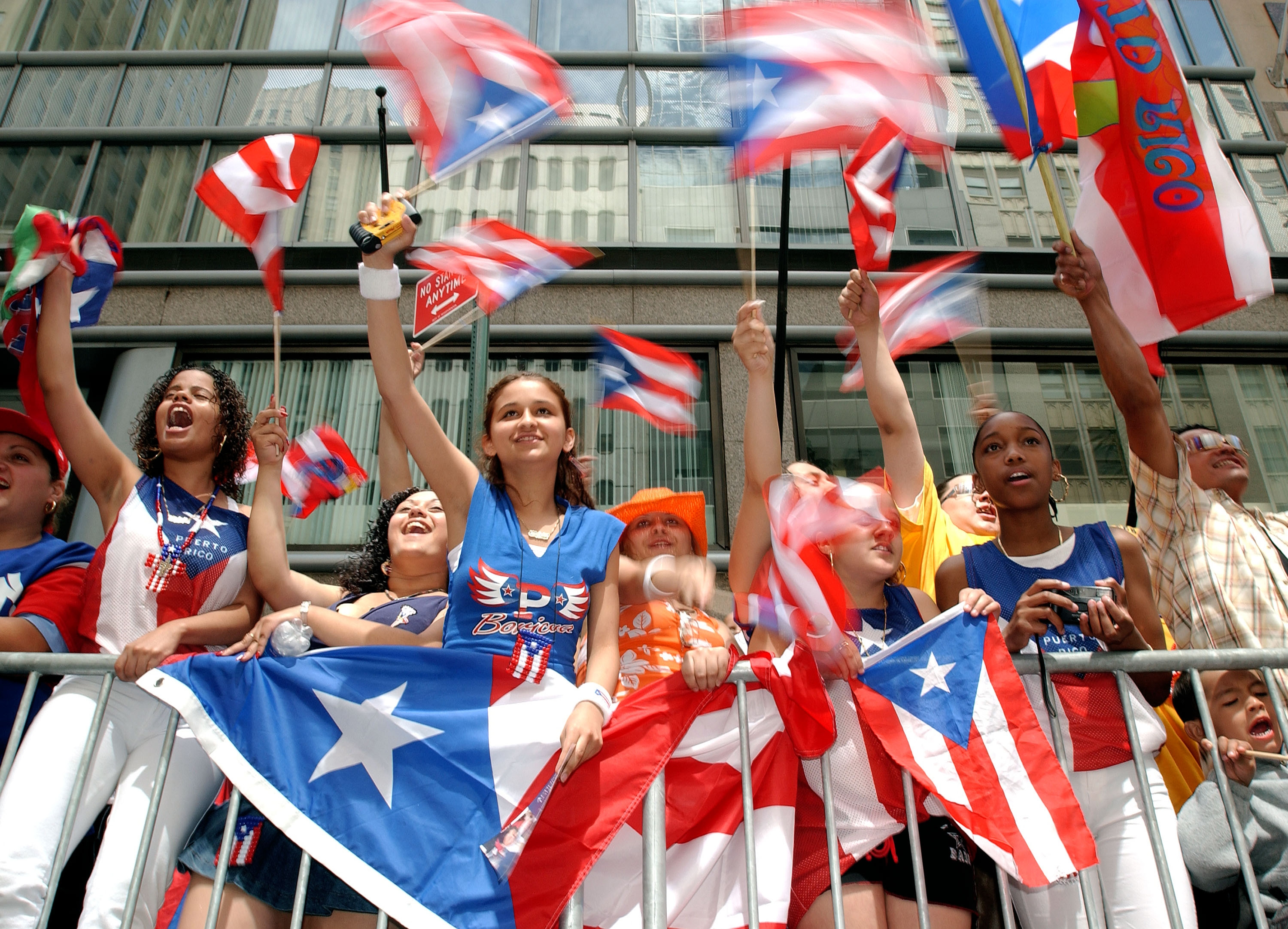 the views of maldonando on the problematic ideas of puerto ricans in puerto rican cinema and the lan Sfelic 1 uploaded by api puerto rican cultural ideas so as to where american habits were imposed upon puerto ricans, influenced the forms of puerto rican.